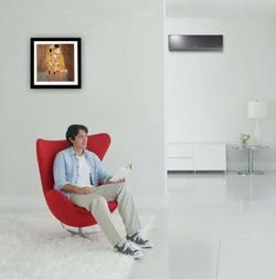 Klimatizácie ART COOL od LG