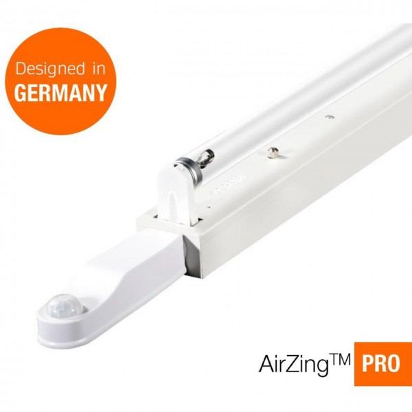 Osram AirZing PRO 5030 Germicídny žiarič 30W